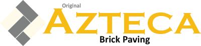 Azteca Brick Paving & Landscaping