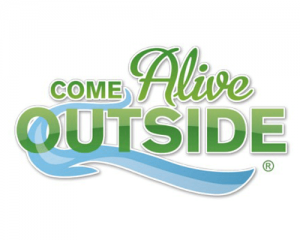 Come Alive Outside