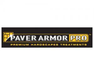 Paver Armor Pro